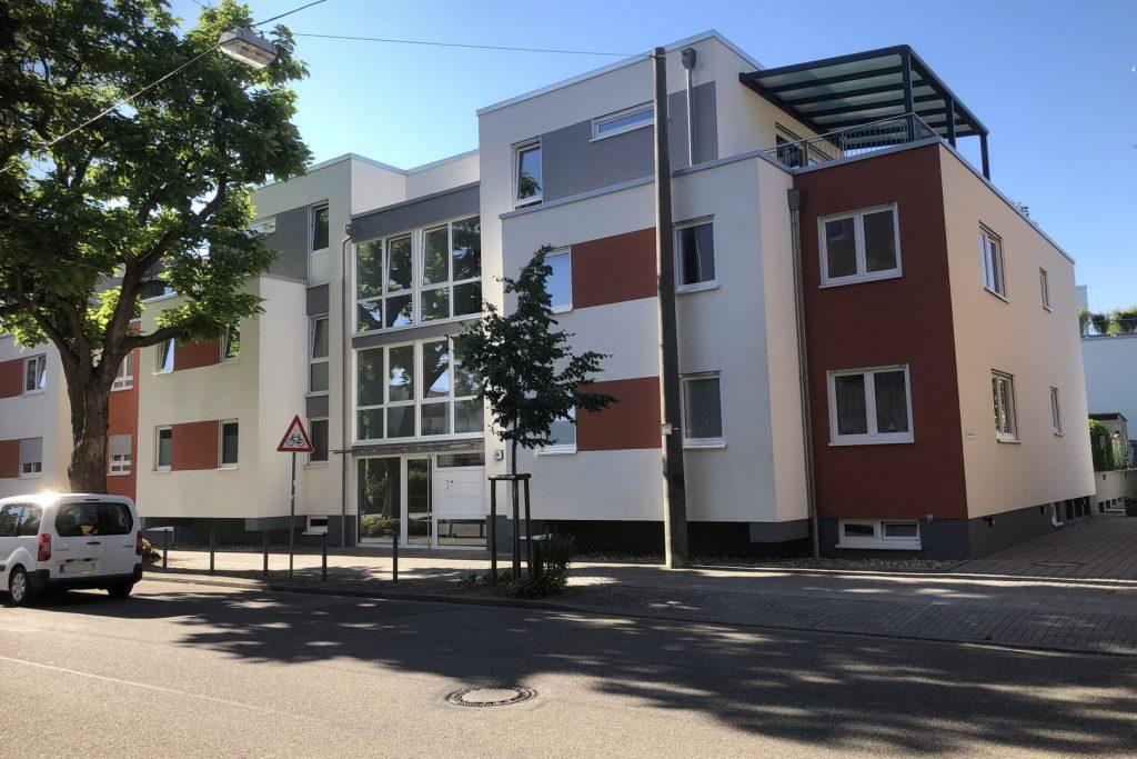 Caprano_Bau_Leistungen_Mehrfamilienhaus