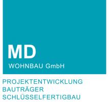 MD_Wohnbau_Logo_hoch